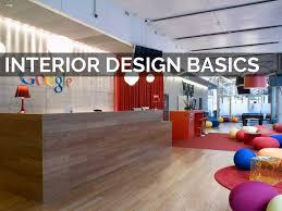Remarkable Basics Of Interior Design Ppt Pics Decoration Inspiration ...