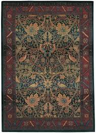 william morris rugs decoration mission style area rugission style is repeated in regarding mission william morris rugs