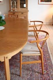 would like a round table in the dining room preferably scandinavian design
