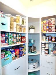 closetmaid pantry shelving pantry storage best kitchen amp pantry images on closetmaid white pantry shelf closetmaid