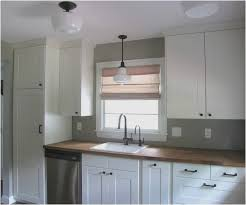 Beautiful hampton style kitchen designs ideas Rustic Galley Kitchen Renovation Ideas Unique Beautiful Hamptons Style Galley Kitchen White Shaker Cabinets Of Galley Kitchen Press Release Home Remodel Design Galley Kitchen Renovation Ideas Unique Beautiful Hamptons Style