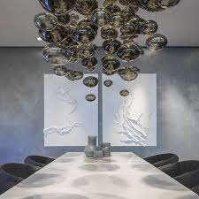 collect idea spectacular lighting design skli. Architecture Interior Home Design Ideas Inviting Modern Boardroom Enhanced By Spectacular Lighting Collect Idea Skli