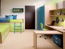 kids room kids bedroom neat long desk. How To Choose Desk Design For Kids Bedroom 4 Home Ideas Plans 10 Room Neat Long E