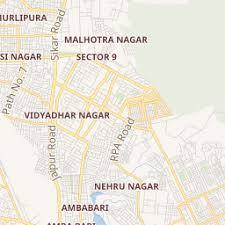 At Guide Travel Jaipur – Wikivoyage OwvTn6q