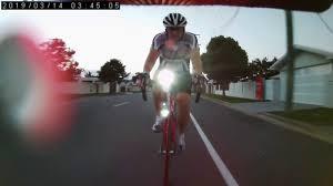 Bikemate Rear Light Camera Aldi Bikemate Rear Light Camera Youtube