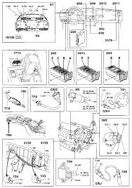 similiar volvo v engine diagram keywords 1998 volvo v70 engine diagram