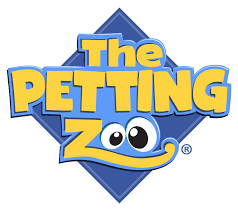 Image result for petting zoo