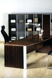 office furniture table design. Latest Office Furniture By Wing Chair Tables Designs . Table Design