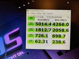 Pcie Speed Chart Pcie 4 0 Everything You Need To Know From Specs To