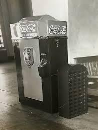 Acme Vending Machine Stunning La Crosse 48 Collection On EBay