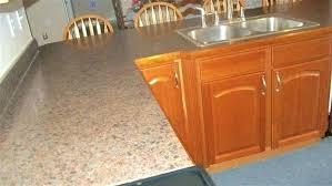 repair laminate countertop laminate repairs laminate beautiful appearance edging repair laminate repair glue laminate repairs