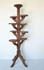 creative of tall corner plant stand modern pedestal plant stand wooden plant stands on plant stands