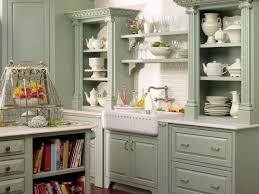 Corner Kitchen Cupboard Corner Kitchen Cabinets Pictures Options Tips Ideas Hgtv