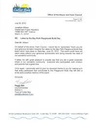 018 Clearance Certificate Teachers Fresh Teacher Resume Letter