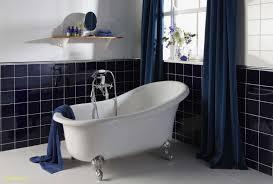 blue tiles bathroom. Navy Blue Bathroom Tiles S