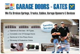 vaughan garage door garage doors service as