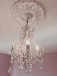 vintage style chandeliers how to make bubble chandelier home