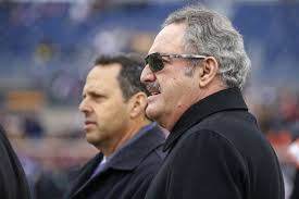 Mark and Zygi Wilf Make Statement About Donald Trump's Comments - Daily  Norseman