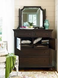 Paula Deen Down Home Bedroom Furniture Living Room Sofa Arrangement Ideas Tags Wonderful Living Room