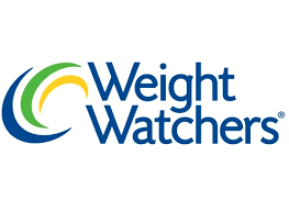 weight watchers points logo. Perfect Logo There Were Only A Certain Number Of Food Items That Made It To Their  Prestigious U0027Zero Pointsu0027 List However Weight Watchers Has Christmas Surprise For  Intended Points Logo I