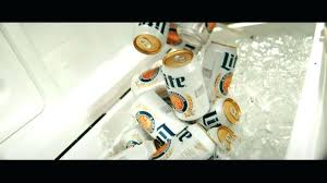 miller lite cooler on wheels commercial beer you bring ispot the large 5