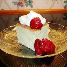 Tres Leches Cake   Recipe   Tres leches cake, Desserts, Cake recipes
