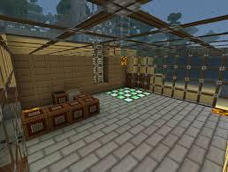 Water Base V2 New Enchantment Room Lava Lampspassagehuge New