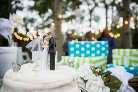 Wedding ideas for summer Elegant The Spruce Summer Wedding Ideas