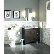 vinyl flooring bathroom vinyl floor cloths bathroom best of storage modern storage closet sets storage vinyl