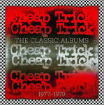 The Classic Albums: 1977-1979