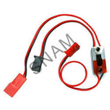 wiring harness wire harness suppliers traders manufacturers wiring harness