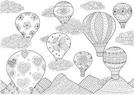 Zentangle Pattern Ideas Mesmerizing Learn How To Create Zentangle Art A Meditative Form Of Drawing