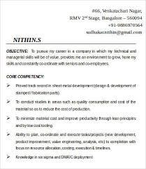 Management Skills List For Resume yangi Imagerackus Fascinating Project Manager Resume Sample Project Imagerackus  Extraordinary Project Manager Resume Sample Project Manager Resume