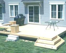 small backyard decks deck patio ideas grabbing exterior pictures of images front p