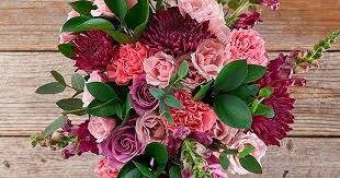 best flower delivery service to use for