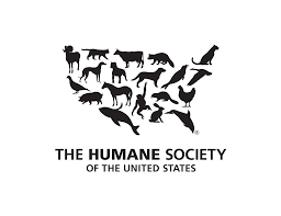 humane society logo png.  Society Animals And Pets Logo Design For Humane Society Logo Png