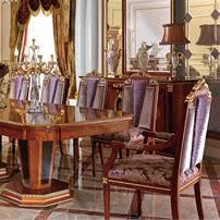 europa italian furniture luxurious. europa luxury dining room italian furniture luxurious o