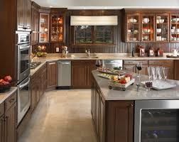Country Kitchens On A Budget Tag For Texas Hill Country Kitchen Ideas Nanilumi Country Modern