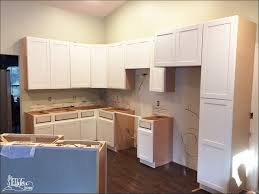 kitchen room awesome kitchen cabinet refacing ideas refinishing