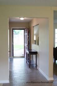 house front door open. Full Size Of Living Room:house Tour Sew Fine Seam Livingoom Front Door Opens Into House Open C