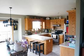 full size of kitchen showplace harrisburg sd custom cabinet pany green bay custom cabinets howard