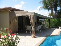 Wood Awnings exciting wood patio awning ideas awnings made of wood patio 6726 by guidejewelry.us