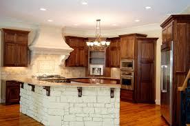 Wrap Around Kitchen Cabinets Cabinet Kitchen Cabinet Gray