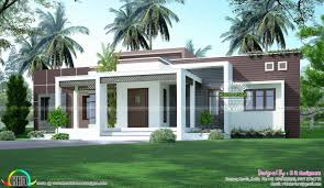 kerala single floor house plans beautiful house plans kerala single floor with s plan and elevation