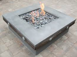 collect this idea fire pit stones r