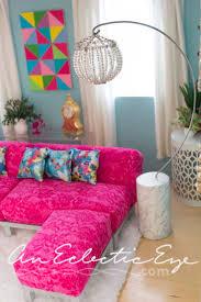 make barbie doll furniture. Barbie Living Room Furniture Diy Gopelling Net Make Doll