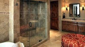 building a custom shower elegant building a custom shower pan build