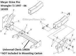 meyer plow wiring diagram for jeep tj auto electrical wiring diagram related meyer plow wiring diagram for jeep tj