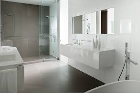 bathroomsurprising home office desk. home design best white and gray bathroom ideas regarding 79 exciting bathroomsurprising office desk o