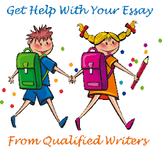 essay writing qualities of a good student custom writing website essay writing qualities of a good student